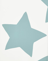 Serena & Lily Star Wallpaper