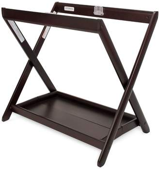 UPPAbaby White Bassinet Stand
