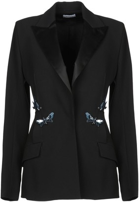 Thierry Mugler Suit jackets