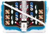 Paula Cademartori 'Tatiana' crossbody bag