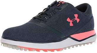Under Armour Women's Performance SL Sunbrella Golf Shoe
