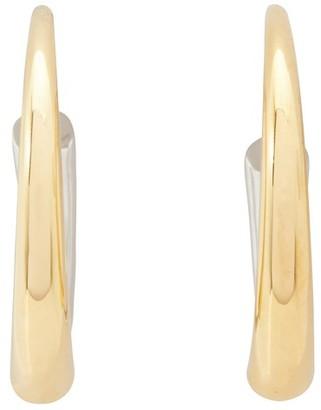 Charlotte Chesnais Gia earrings