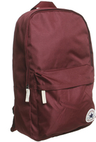 Converse Core Backpack