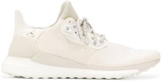 adidas Originals x Pharrell Williams Solar Hu PRD sneakers