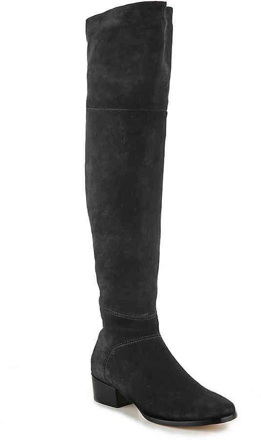 8f75f2d440 Joie Women's Boots - ShopStyle