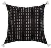 Pom Pom at Home Dash Accent Pillow