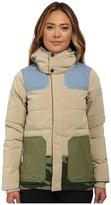 Burton Lamb Blitz Jacket