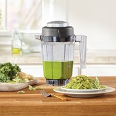 Vita-Mix Vitamix 32-oz. Wet-Blade Container