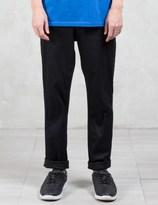 HUF Fulton Chino Slim Pants