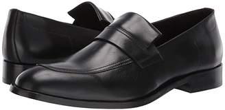 HUGO BOSS Smart Loafer By HUGO
