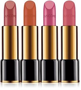 Lancôme L'Absolu Rouge Lip Set ($128 value)