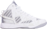 AND 1 Men's Xcelerate 2 Basketball Shoe