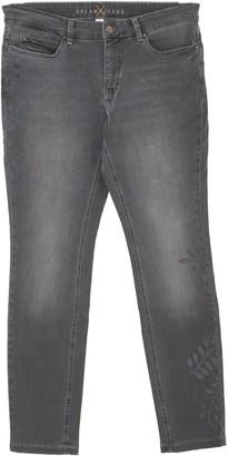 M·A·C MAC Jeans Damen Dream Skinny Straight Jeans