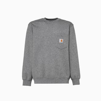 Carhartt Wip Sweatshirt I027681.03