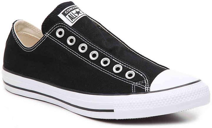 9060b256ad6e Converse All Star Slip On Mens | over 10 Converse All Star Slip On Mens |  ShopStyle
