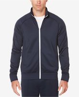 Perry Ellis Men's Stretch Performance Jacket