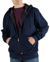 Dickies Men's Thermal Lined Fleece Jacket Tall