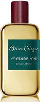 Atelier Cologne Emeraude Agar Cologne Absolue, 100 mL