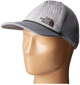 The North Face Trail Trucker Hat Caps