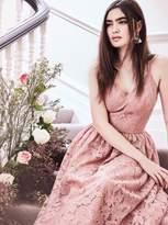 Chi Chi Phoebe Dress