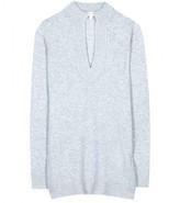 Tory Burch Tory cashmere sweater