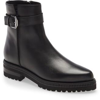 Aquatalia Gracey Weatherproof Boot