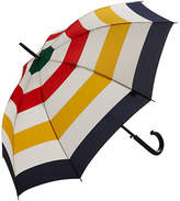 HBC Hudson'S Bay Company Walking Stick Umbrella