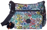 Kipling Syro Crossbody Bag Cross Body Handbags