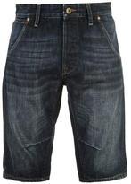 Jack and Jones Caden Long Shorts