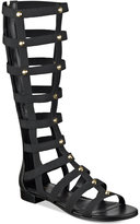 Marc Fisher Lexxi Tall Gladiator Sandals