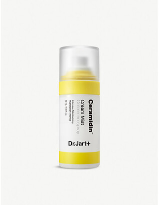 Dr. Jart+ Ceramidin cream mist 50ml