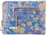 Marsèll printed clutch - women - Leather - One Size