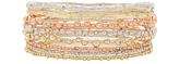 Kendra Scott Sooter Bracelet Set