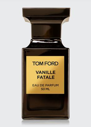 Tom Ford 1.7 oz. Vanille Fatale Eau de Parfum