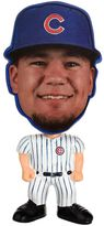 Forever Collectibles Chicago Cubs Kyle Schwarber Figurine