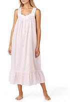 Eileen West Lawn Ballet Nightgown