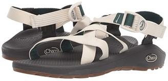 Chaco Banded Z/Cloud (Salt Mallard) Women's Shoes