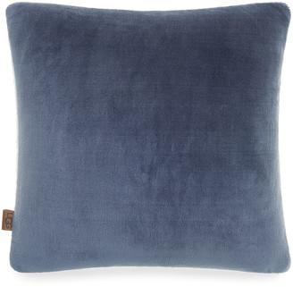 UGG Wade Pillow