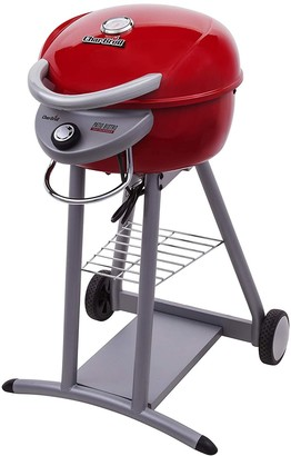 Char-Broil CharBroil Patio Bistro Electric Grill