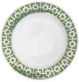 Jonathan Adler Dinnerware, Green Nixon Dinner Plate