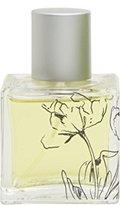 Infusion Organique Buddha's Fig Eau De Parfum, 1.7 Fluid Ounce