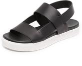 DKNY Brodie Sandals