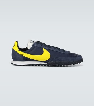 Nike Waffle Racer sneakers
