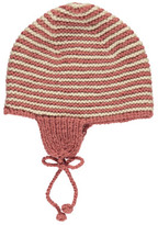 Ketiketa Striped Hat