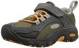 Keen Joey Shoe (Toddler/Little Kid)