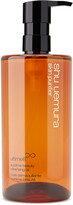 Thumbnail for your product : shu uemura Ultime8 Cleansing Oil, 450 mL