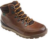 Eastland Men's Chester Alpine Boot