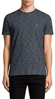 AllSaints Tonic Trid Crew T-shirt