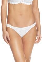 Le Mystere Sophia Lace Bikini