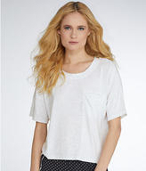 Honeydew Intimates Lazy Sundays Modal Tee